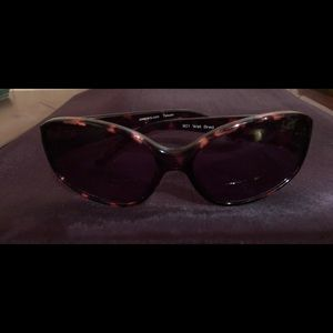 Accessories - Reader sunglasses